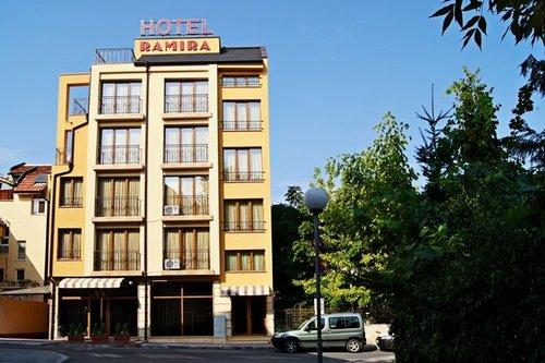Тур в Ramira 3☆ Болгария, София
