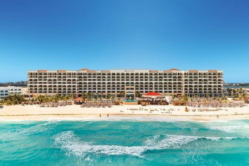 Тур в Hyatt Zilara Cancun 5☆ Мексика, Канкун