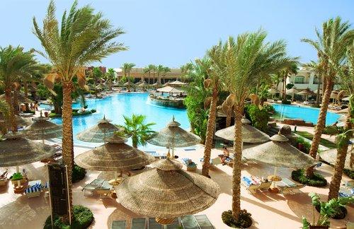 Тур в Sierra Sharm El Sheikh Hotel 4☆ Египет, Шарм эль Шейх