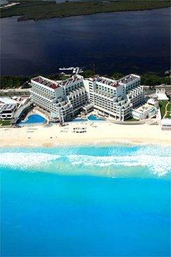 Тур в Sun Palace 5☆ Мексика, Канкун