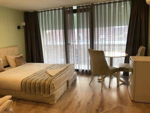Гарячий тур в Ottoman Time Hotel 2☆ Туреччина, Стамбул
