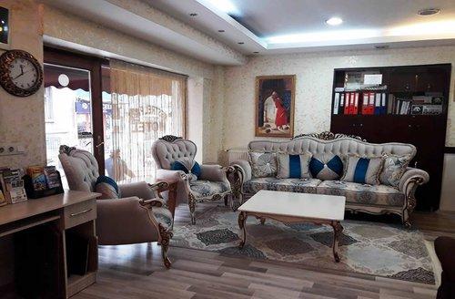Тур в Tiyatro Hotel Oldcity 3☆ Турция, Стамбул