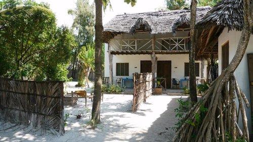 Горящий тур в Barefoot Zanzibar 2☆ Танзания, Занзибар