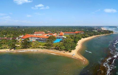 Гарячий тур в CinnamonBey Beruwala 5☆ Шрі-Ланка, Берувела