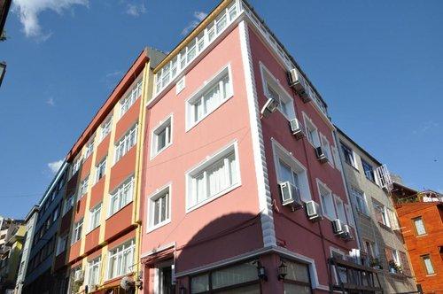 Горящий тур в Huxley Hotel Old City 3☆ Турция, Стамбул