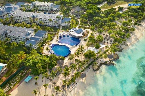 Тур в Hilton La Romana 5☆ Доминикана, Байаибе