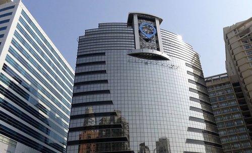 Тур в Signature 1 Hotel Tecom 4☆ ОАЭ, Дубай