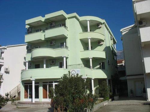 Гарячий тур в Pier Villa 3☆ Чорногорія, Будва