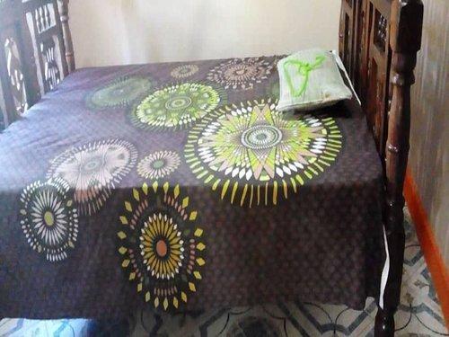 Горящий тур в I Nungwi Lodge 2☆ Танзания, Занзибар