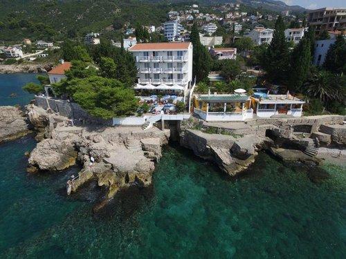 Тур в Elite Montenegro Villa 3☆ Чорногорія, Бар