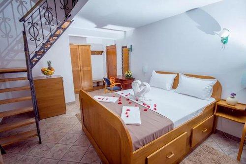 Гарячий тур в Pharos Hotel 3☆ Чорногорія, Бар