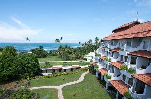 Гарячий тур в Taj Bentota Resort & Spa 5☆ Шрі-Ланка, Бентота