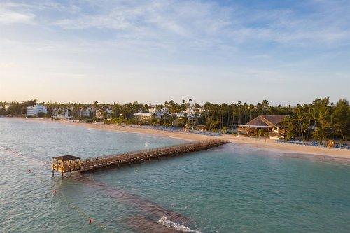 Тур в Impressive Premium Resort & Spa Punta Cana 5☆ Доминикана, Пунта Кана
