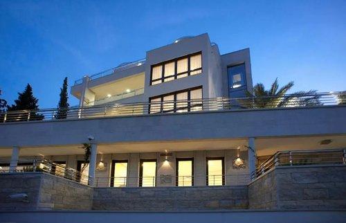 Тур в Alexandar Montenegro Luxury Suites & Spa 4☆ Черногория, Будва
