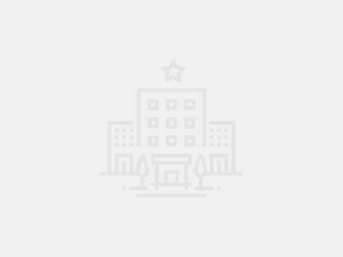 Тур в Anantara Dubai The Palm Resort 5☆ ОАЭ, Дубай