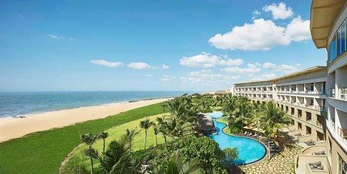 Гарячий тур в Heritance Negombo 5☆ Шрі-Ланка, Негомбо