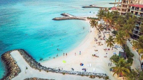 Тур в Kurumba Villa Boutique Hotel 3☆ Мальдивы, Южный Мале Атолл