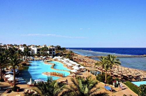Тур в Rehana Royal Beach Resort & Spa 5☆ Египет, Шарм эль Шейх