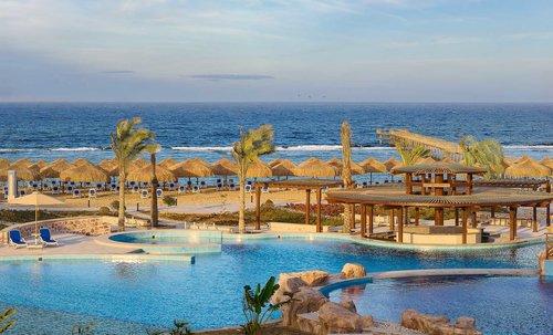 Тур в Lazuli Hotel 5☆ Єгипет, Марса Алам