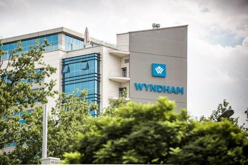 Гарячий тур в Wyndham Ankara 5☆ Туреччина, Анкара