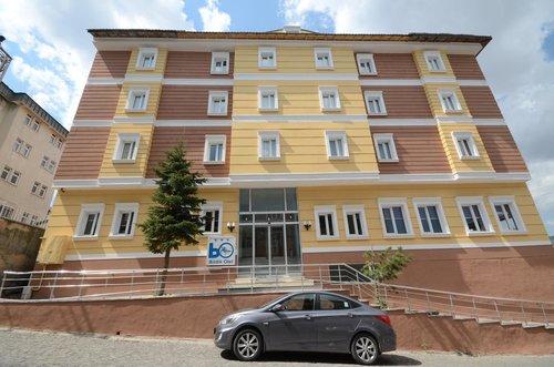 Гарячий тур в Bildik Hotel 3☆ Туреччина, Сарикамиш