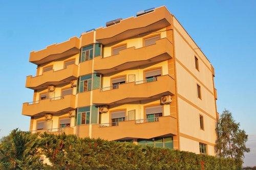 Тур в Gurguri Hotel 3☆ Албания, Дуррес