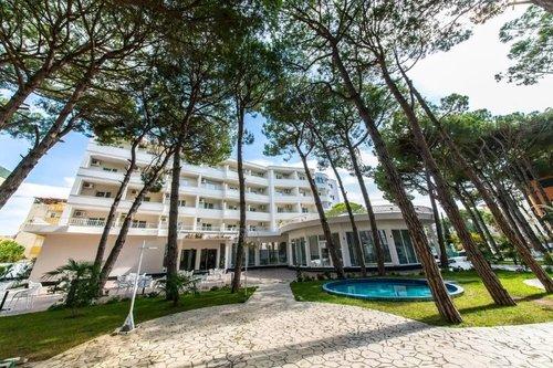 Тур в Aler Luxury Resort Durres 4☆ Албания, Дуррес