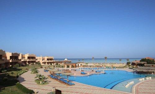 Гарячий тур в Deep Blue Inn 4☆ Єгипет, Марса Алам