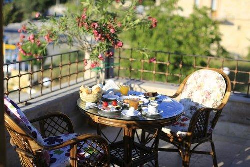 Тур в Alaturca House 4☆ Турция, Каппадокия