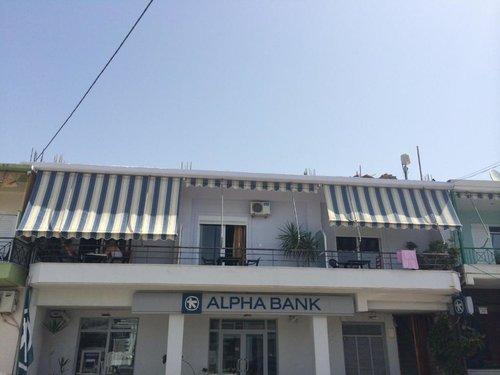 Тур в Himara Premium Apartments 3☆ Албания, Влера