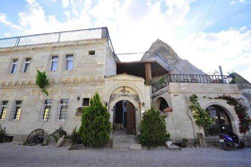 Горящий тур в Kismet Cave House 4☆ Турция, Каппадокия