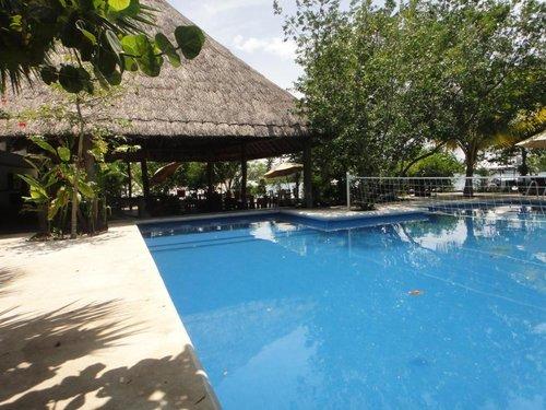 Гарячий тур в Sotavento Hotel & Yacht Club 3☆ Мексика, Канкун
