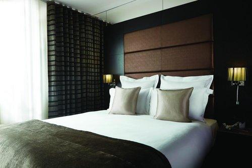 Тур в The Westbridge Hotel 4☆ Великобритания, Лондон