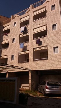 Тур в Brigita Apartments 3☆ Хорватія, Макарська