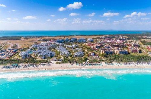 Горящий тур в Melia Peninsula Varadero 5☆ Куба, Варадеро