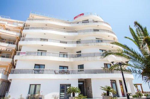 Тур в Rafailovici Apartments 4☆ Чорногорія, Рафаїловичі