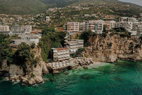 Тур в Liro Hotel 4☆ Албания, Влера