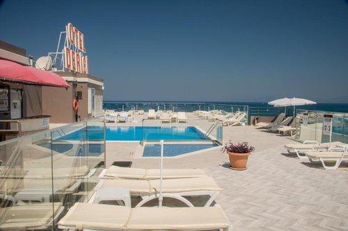 Тур в Derici Hotel 4☆ Турция, Кушадасы