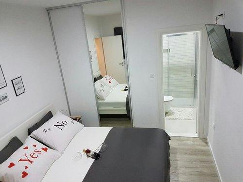 Тур в Kaja Apartment 3☆ Хорватия, Макарска