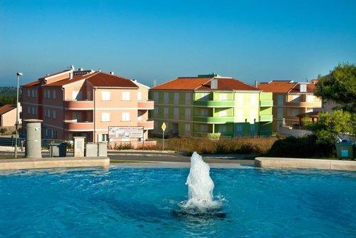 Тур в Premantura Dom Appartements 4☆ Хорватия, Истрия