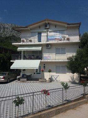 Тур в Vesna Apartment 3☆ Хорватия, Дрвеник