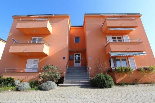 Тур в Hanna Apartments 4☆ Хорватия, Ровинь