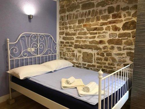 Тур в Rooms & Studio Apartments Sibenik 3☆ Хорватия, Шибеник
