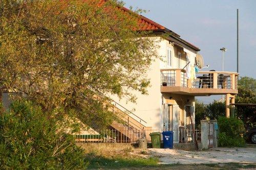 Тур в Modrika Apartments 3☆ Хорватия, Шибеник
