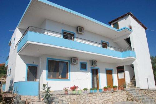 Тур в Malo Vila 3☆ Албания, Ксамил