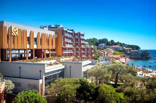 Тур в Maestral Resort & Casino 5☆ Чорногорія, Пржно
