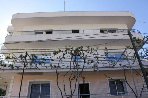 Тур в Sadiku Apartments 3☆ Албания, Саранда