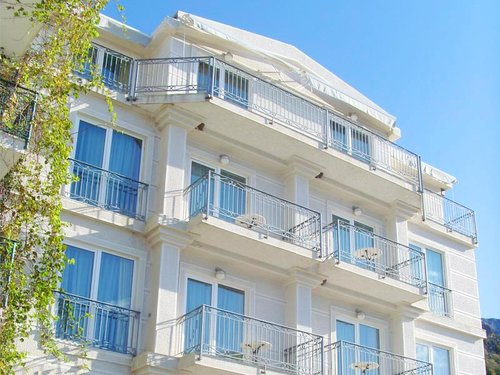 Тур в Romanov Hotel 4☆ Чорногорія, Св. Стефан