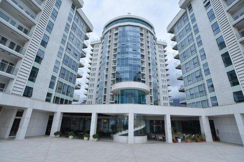 Горящий тур в Tre Canne Apartments 4☆ Черногория, Будва
