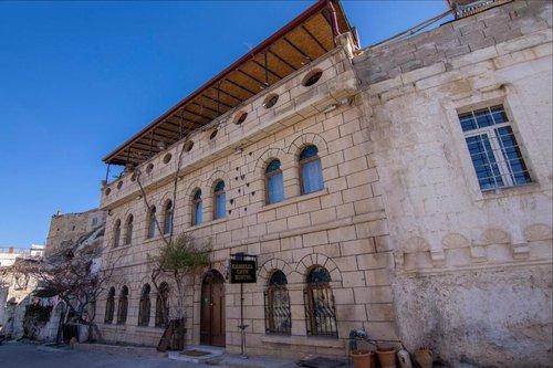 Тур в Kamelya Cave Hostel 2☆ Туреччина, Каппадокія